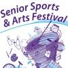 Senior Sports & Arts Festival