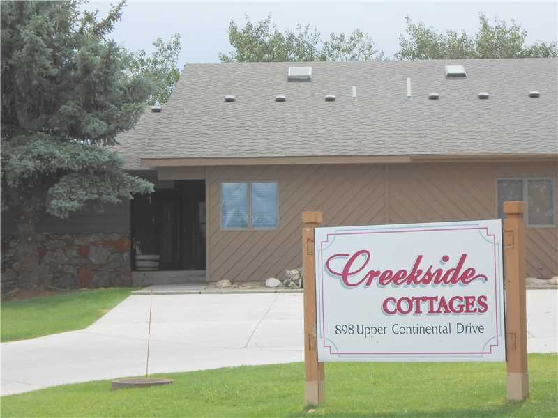 Affordable Starter Homes In The Billings Area Home And Garden