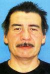 Lake County deputies seek man in homicide investigation