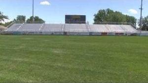 Montana field rankings: Miles City