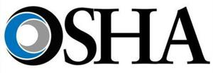 Columbus cabinetmaker facing $50,000 OSHA fine in exposure death