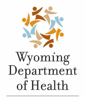 Panel suggests Wyoming Retirement Center be privatized or closed