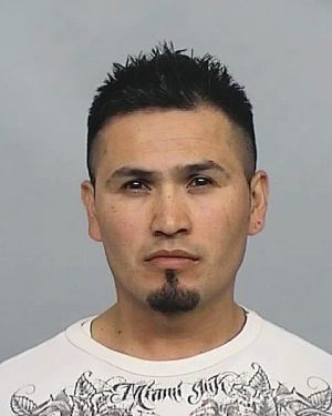 37-year-old Casper man pleads guilty to impregnating 15-year-old