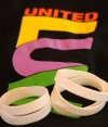 United Luv T-shirts