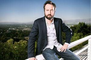 Comedian Tom Green makes Montana debut next week