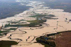 Hi-Line hit with severe flooding