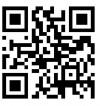 State wrestling QR code