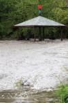 Montana Flooding