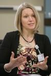Dr. Megan Littlefield