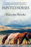 Review: 'Painted Horses' a fabulous debut story of love and commerce in 1950s Montana