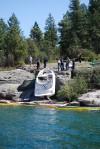 Rehberg Boat Crash