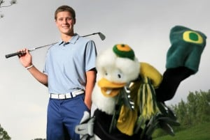 Former West High golfer McIver to play in U.S. Open