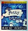 Tom Petty tribute band to play Pub Station June 5.