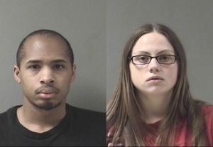 Parents jailed on aggravated assault charges; 2-month-old son in critical condition