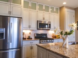 Top 8 Home Design Trends of 2015