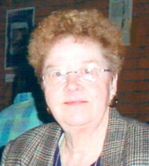Garnet Wells Wagner