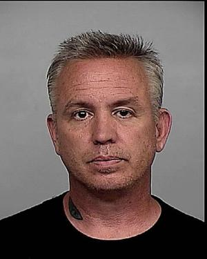 Casper man suspected of raping wife pleads not guilty to felony charges
