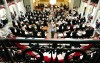 Montana House re-enacts 1913 session