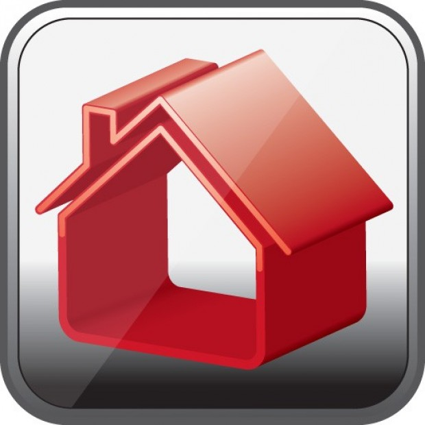 House App Endearing Of Home Search App Image