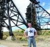 Distillery dream: New details on Kelley Mine Yard plans