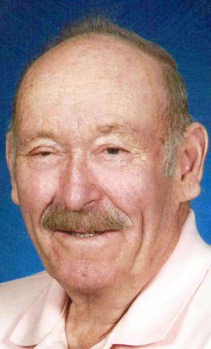 Leroy W. Karell