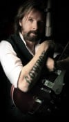 Ronnie Dunn to play Rimrock Auto Arena July 23