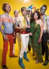 Psychedelic pop outfit, of Montreal, to play Pub Station in October