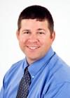 Jason Loney, Scheels project manager