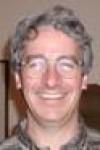 John Tubbs