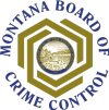 Montana to provide services for crime victims
