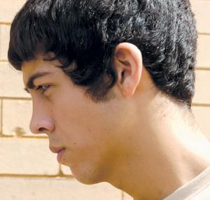 Teen faces new sentence in Sheridan home killing