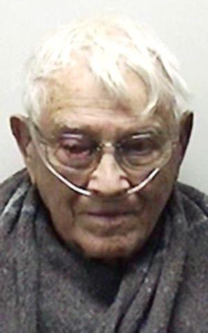 Govs urge Michigan man's extradition to Wyoming
