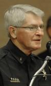 Longtime sheriff's investigator remembered as dedicated officer, family man