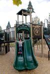 ZooMontana playground
