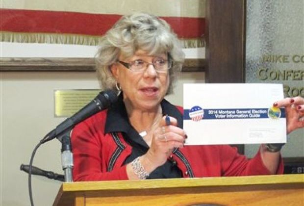 State, school launch probes into election mailers