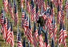 9/11 events scheduled for Sunday