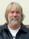 Police drop charges against Casper councilman