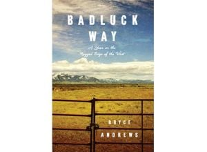 Montana rancher captures the old and new West in memoir