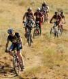 SPT072212-cycling1LM.jpg