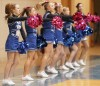 Local support grows for treating cheerleaders as athletes