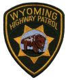 Man, 24, killed in single-vehicle crash north of Riverton