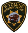 Top Wyoming Highway Patrol official announces his retirement