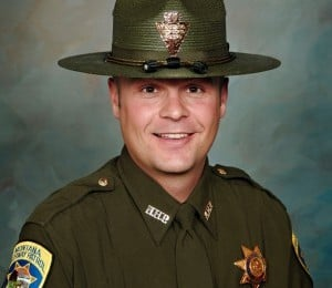 New MHP troopers could help with traffic increases, better response times