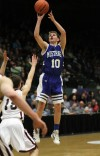 State B boys: Malta outlasts Wolf Point in 3 OTs to win 2nd straight title