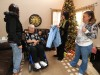 Free services brings seniors 'Home for the Holidays'