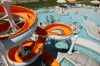 Oasis water park sees 'overwhelmingly phenomenal' grand opening