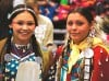 MSUB marks American Indian Heritage Day at park today