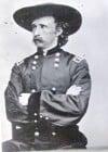 George A. Custer