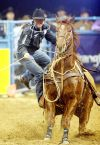 Cody Stampede a must-enter for competitors