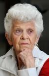 June Mayra